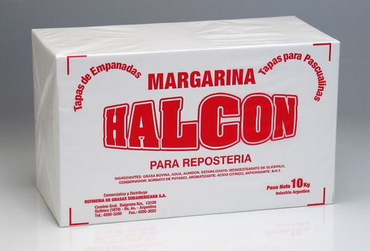 photo_halcon_dough_red_line_margarine