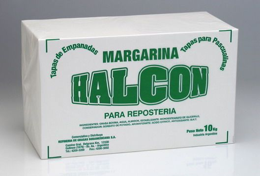 photo_halcon_green_line_margarine