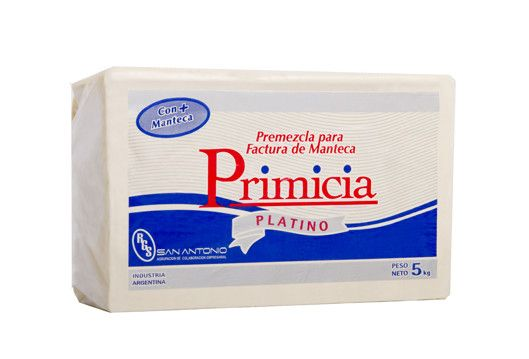photo_primicia_platino_margarine
